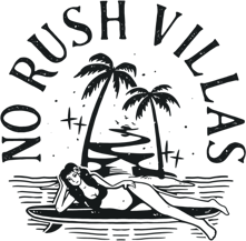 No Rush Villas